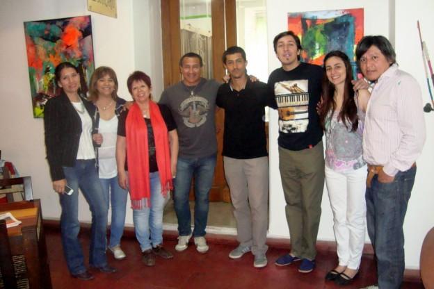 duo-arias-castro-presenta-criollo-y-junto-a-artistas-locales-actuara-a-beneficio-del-hogar-de-ancianos-de-tilcara