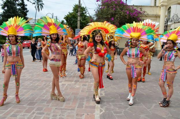 070217-Carnaval-9-1140×755