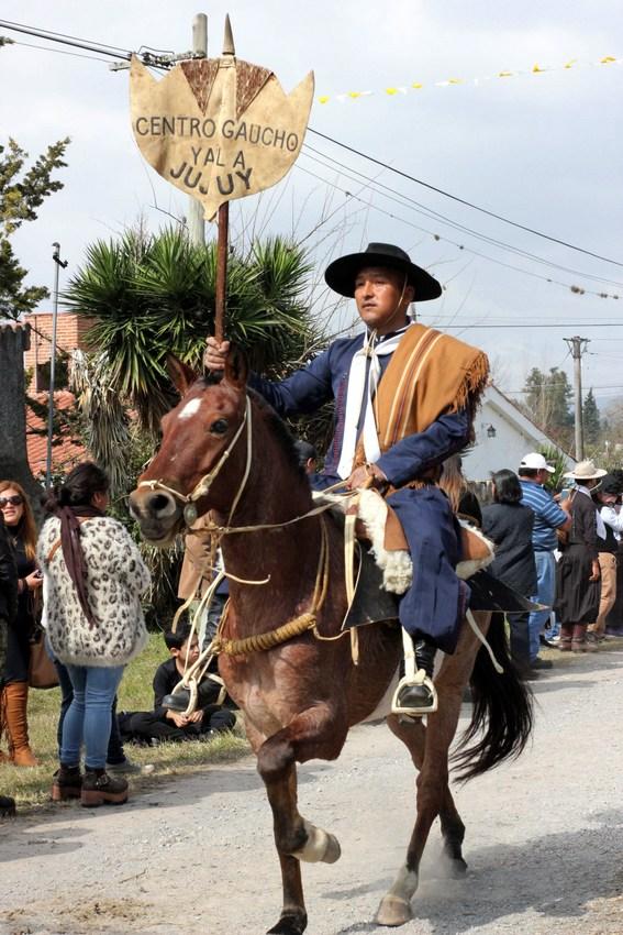 1-01 – FIESTA PATRONAL DE SAN PEDRO Y SAN PABLO