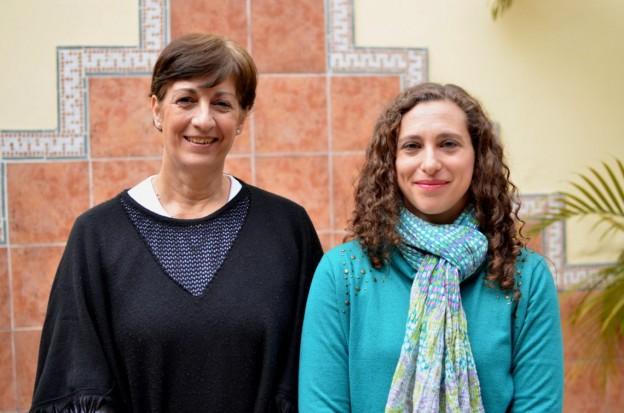 II CONGRESO REGIONAL ANDINO DE TURISMO CULTURAL Y RELIGIOSO