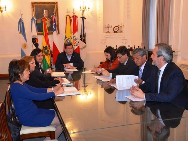 1-12definen-objetivo-de-integracion-regional-a-partir-de-politicas-culturales-comunes