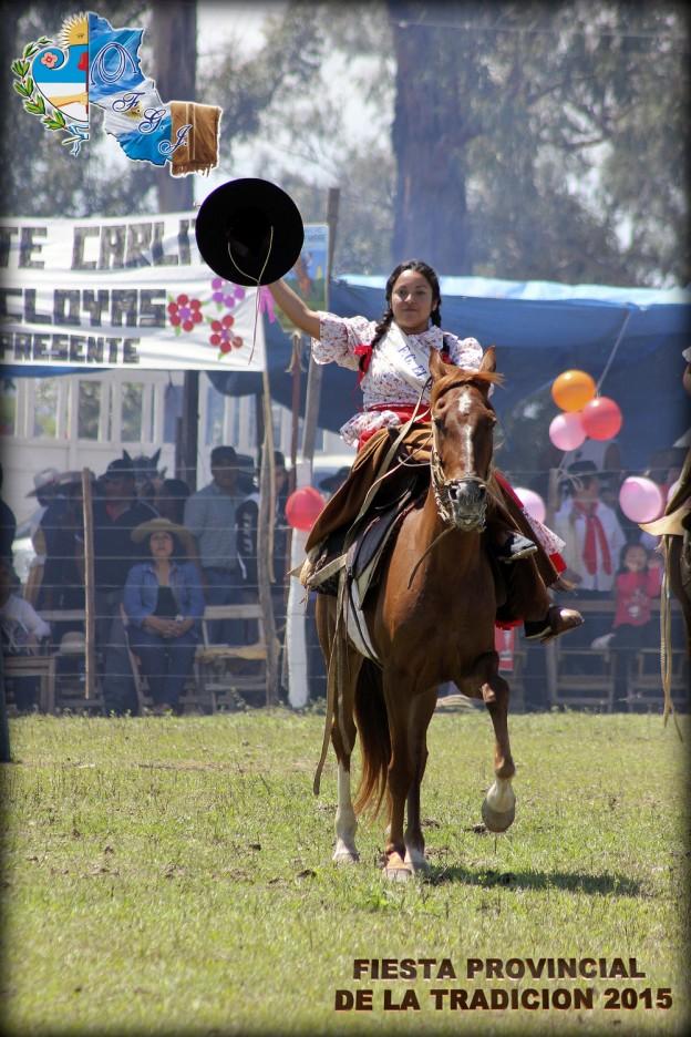 1-13 – KAREN FLORENCIA AGUSTINA AVILA – FG EL PIAL DE REYES