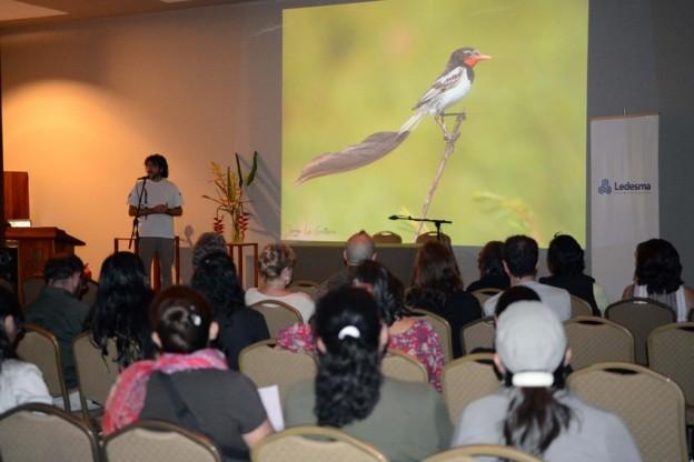 1-3 Encuentro Desarrollo Yungas (1)