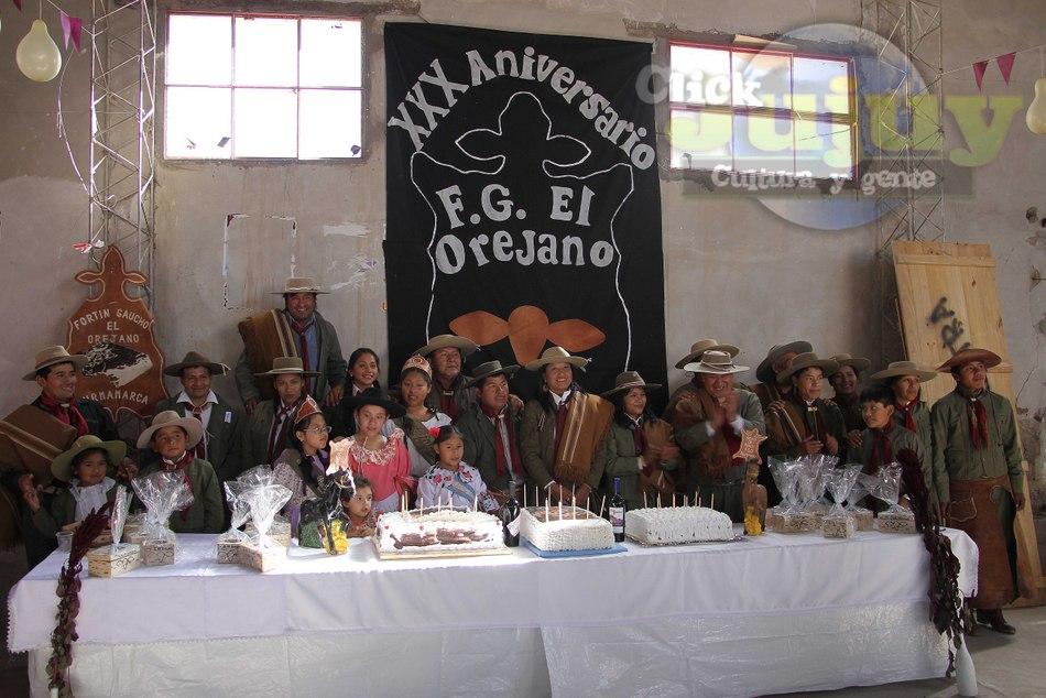1-30 Aniversario-F-G-El-Orejano-de-Purmamarca07-001