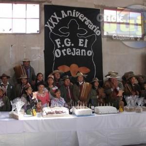 1-30 Aniversario-F-G-El-Orejano-de-Purmamarca07