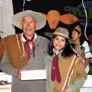 1-30 Aniversario-F-G-El-Orejano-de-Purmamarca09