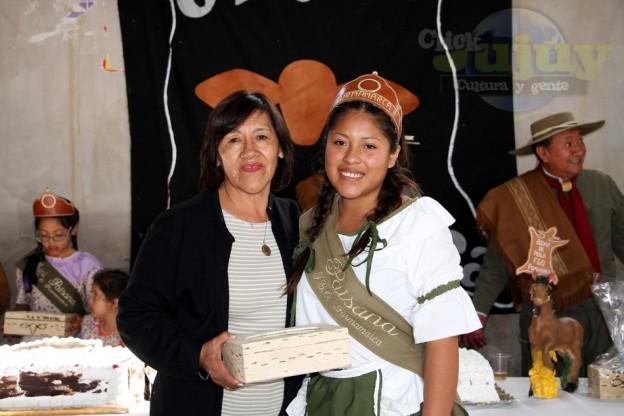1-30 Aniversario-F-G-El-Orejano-de-Purmamarca10