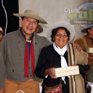 1-30 Aniversario-F-G-El-Orejano-de-Purmamarca11