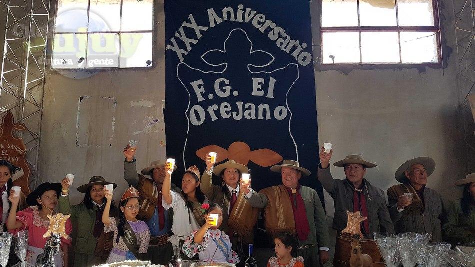 1-30 Aniversario-F-G-El-Orejano-de-Purmamarca13
