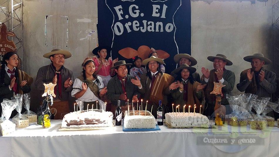 1-30 Aniversario-F-G-El-Orejano-de-Purmamarca14