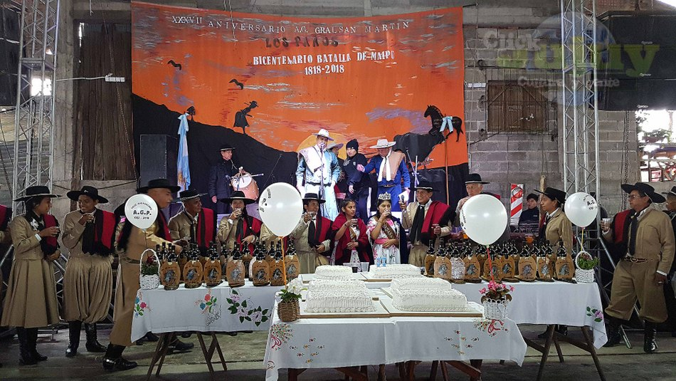 1-37 -Aniversario-Agrupación-Gaucha-Gral-San-Martin-de-losPaños01
