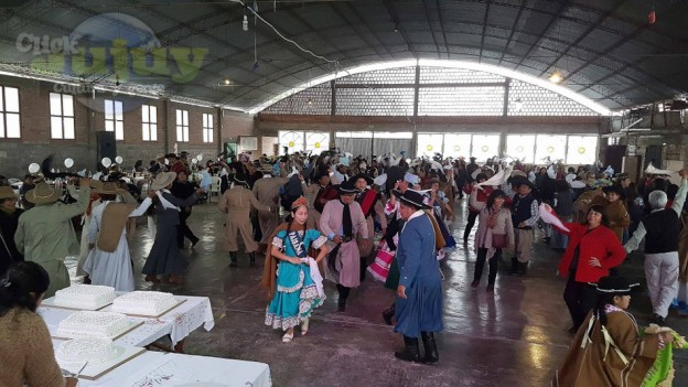 1-37 -Aniversario-Agrupación-Gaucha-Gral-San-Martin-de-losPaños02