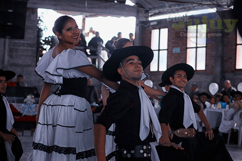 1-37 -Aniversario-Agrupación-Gaucha-Gral-San-Martin-de-losPaños03