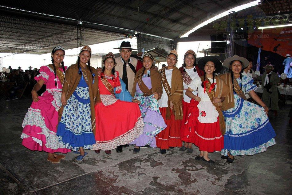 1-37 -Aniversario-Agrupación-Gaucha-Gral-San-Martin-de-losPaños06
