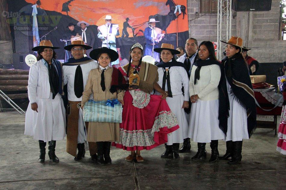 1-37 -Aniversario-Agrupación-Gaucha-Gral-San-Martin-de-losPaños07