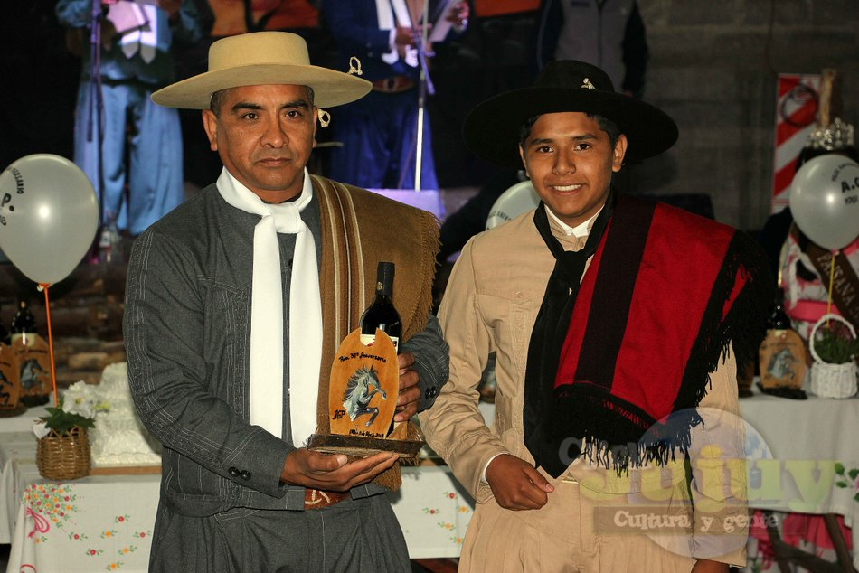 1-37 -Aniversario-Agrupación-Gaucha-Gral-San-Martin-de-losPaños08