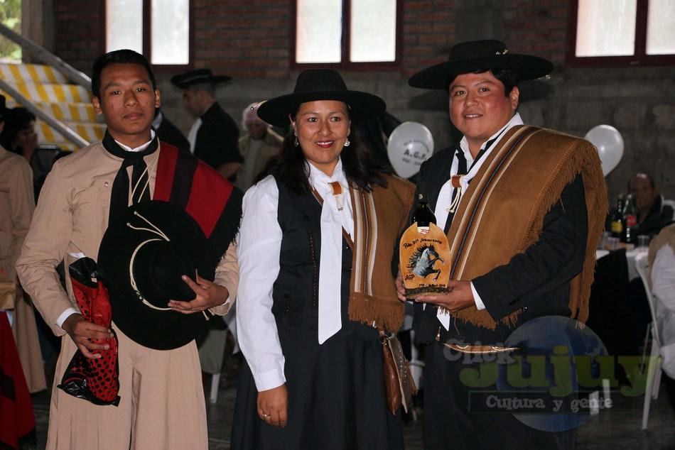 1-37 -Aniversario-Agrupación-Gaucha-Gral-San-Martin-de-losPaños09