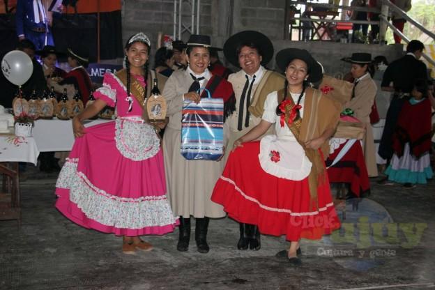 1-37 -Aniversario-Agrupación-Gaucha-Gral-San-Martin-de-losPaños10