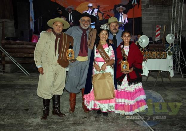 1-37 -Aniversario-Agrupación-Gaucha-Gral-San-Martin-de-losPaños11