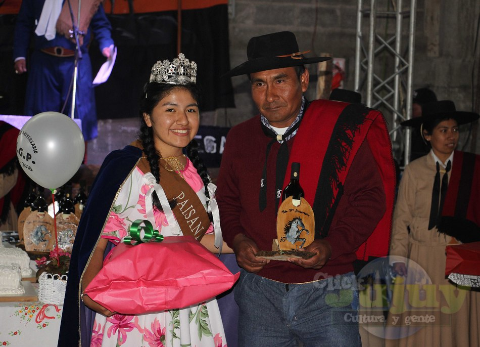 1-37 -Aniversario-Agrupación-Gaucha-Gral-San-Martin-de-losPaños13