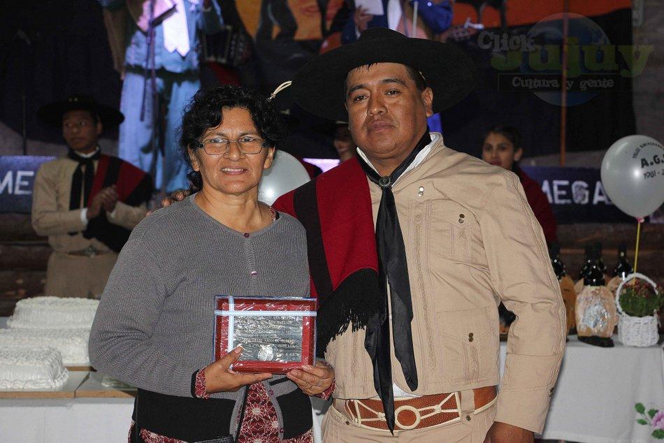 1-37 -Aniversario-Agrupación-Gaucha-Gral-San-Martin-de-losPaños15