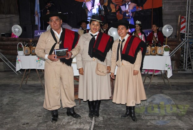 1-37 -Aniversario-Agrupación-Gaucha-Gral-San-Martin-de-losPaños16