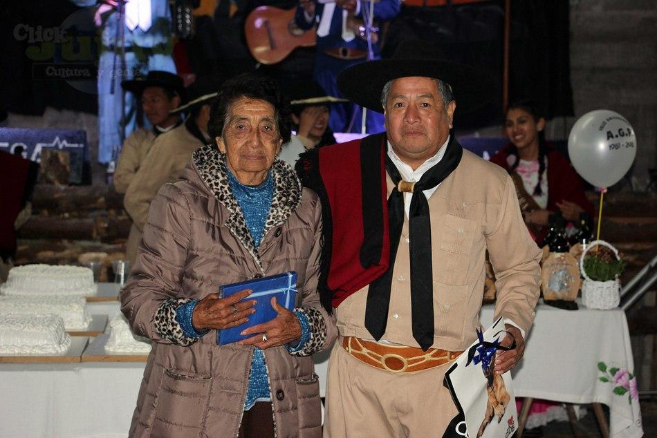 1-37 -Aniversario-Agrupación-Gaucha-Gral-San-Martin-de-losPaños17