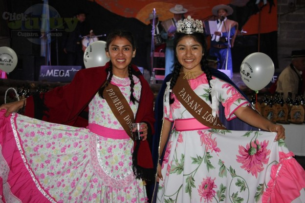 1-37 -Aniversario-Agrupación-Gaucha-Gral-San-Martin-de-losPaños18