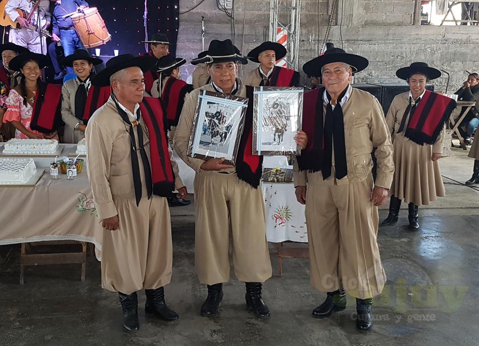 1-38-Aniversario-Agrupacion-Gaucha-Gral-San-Martin-de-losPaños-2