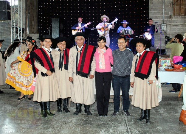 1-38-Aniversario-Agrupacion-Gaucha-Gral-San-Martin-de-losPaños-3