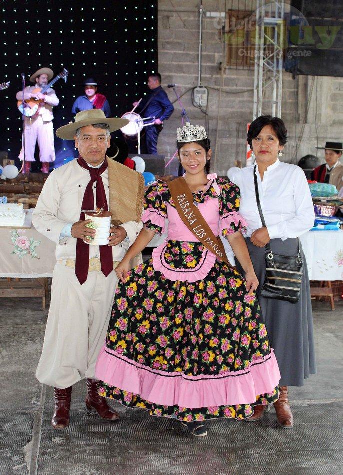 1-38-Aniversario-Agrupacion-Gaucha-Gral-San-Martin-de-losPaños-4