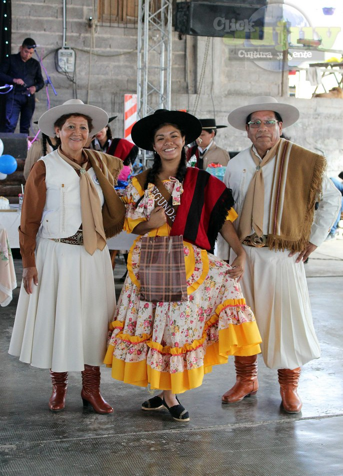 1-38-Aniversario-Agrupacion-Gaucha-Gral-San-Martin-de-losPaños-5