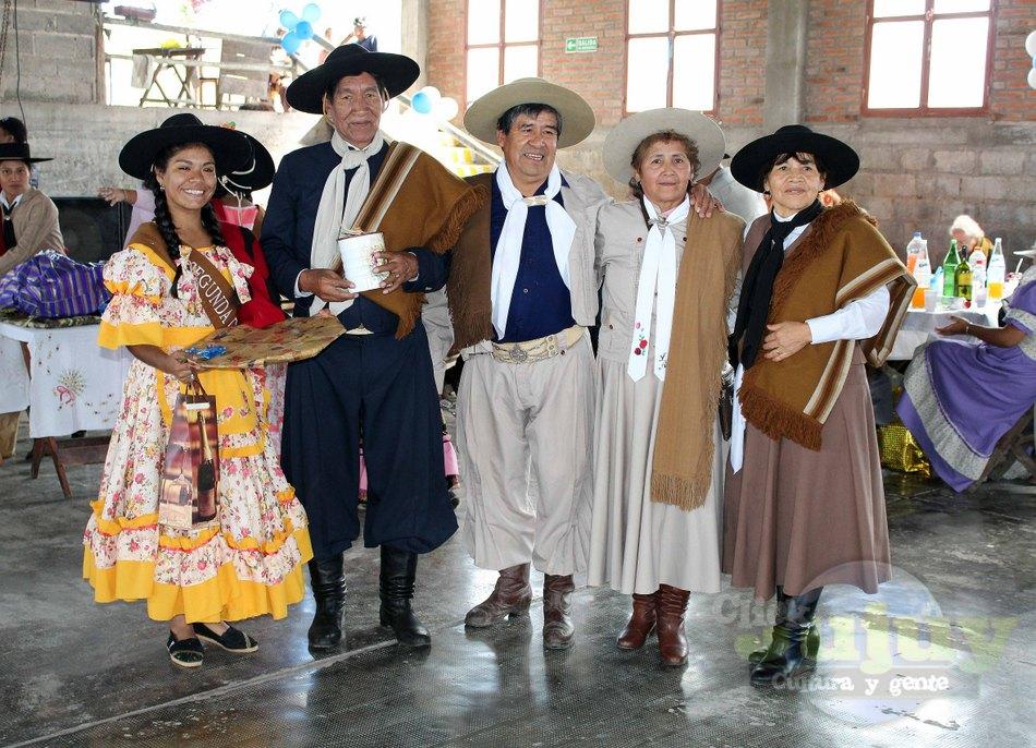 1-38-Aniversario-Agrupacion-Gaucha-Gral-San-Martin-de-losPaños-6