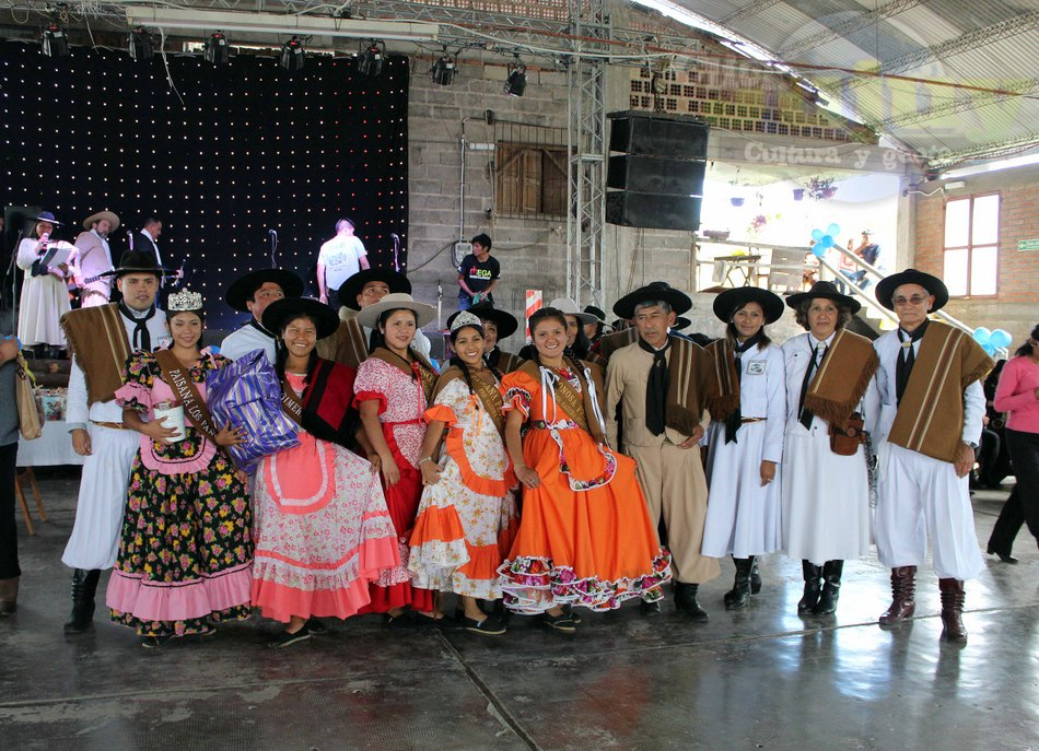 1-38-Aniversario-Agrupacion-Gaucha-Gral-San-Martin-de-losPaños-7