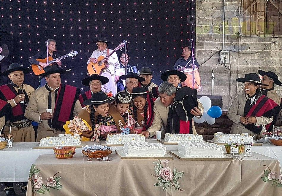 1-38-Aniversario-Agrupacion-Gaucha-Gral-San-Martin-de-losPaños