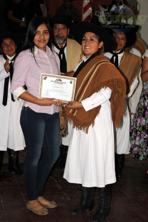 1-75-Aniversario-del-Centro-Tradicionalista-Gaucho-dePerico-de-San-Antonio-10
