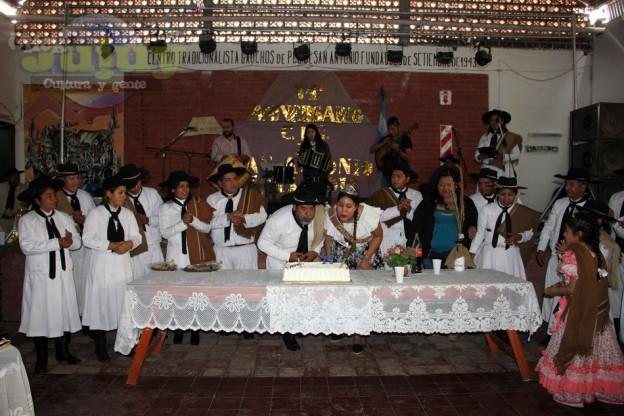 1-75-Aniversario-del-Centro-Tradicionalista-Gaucho-dePerico-de-San-Antonio-1