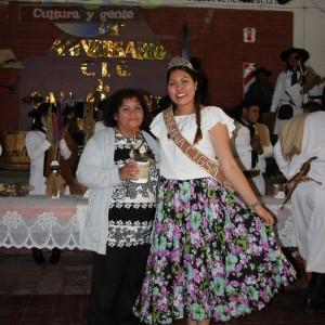 1-75-Aniversario-del-Centro-Tradicionalista-Gaucho-dePerico-de-San-Antonio-11