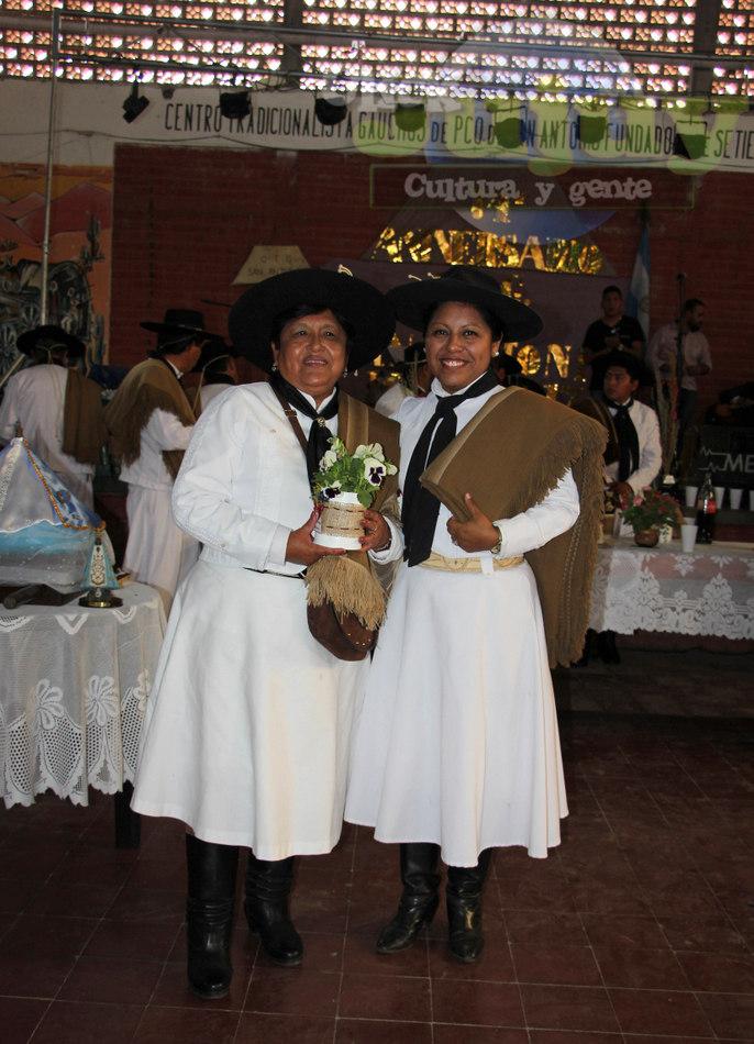 1-75-Aniversario-del-Centro-Tradicionalista-Gaucho-dePerico-de-San-Antonio-12