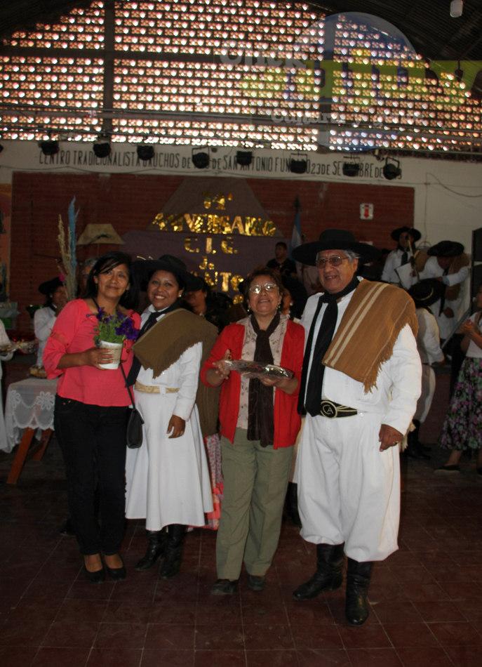 1-75-Aniversario-del-Centro-Tradicionalista-Gaucho-dePerico-de-San-Antonio-13