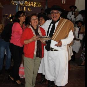 1-75-Aniversario-del-Centro-Tradicionalista-Gaucho-dePerico-de-San-Antonio-14