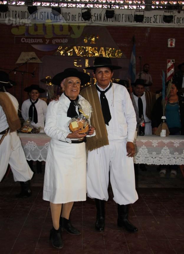 1-75-Aniversario-del-Centro-Tradicionalista-Gaucho-dePerico-de-San-Antonio-15