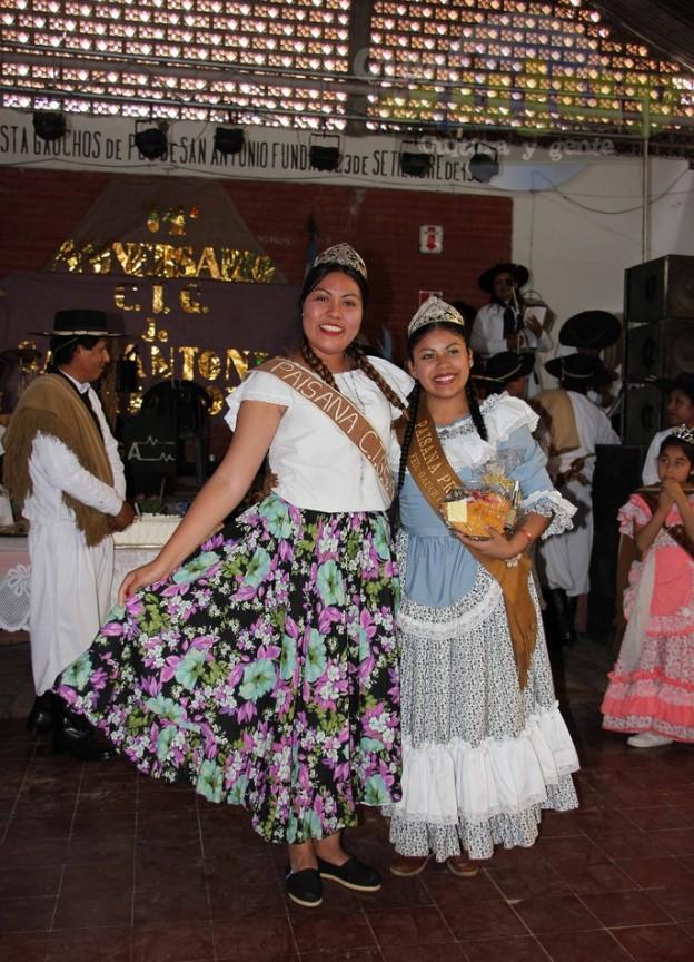 1-75-Aniversario-del-Centro-Tradicionalista-Gaucho-dePerico-de-San-Antonio-16