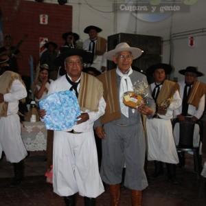 1-75-Aniversario-del-Centro-Tradicionalista-Gaucho-dePerico-de-San-Antonio-17