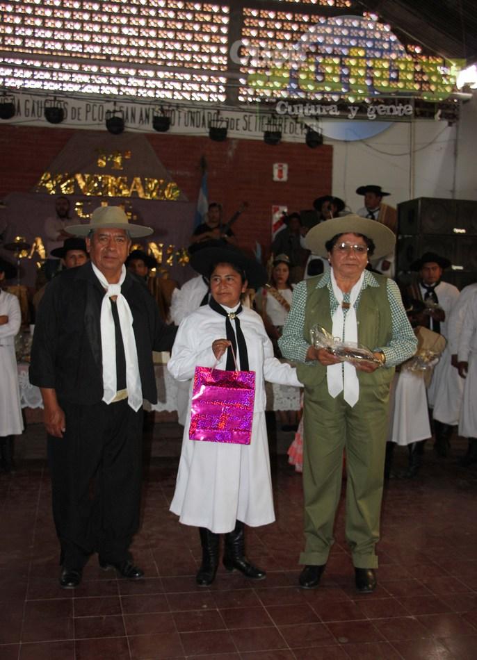 1-75-Aniversario-del-Centro-Tradicionalista-Gaucho-dePerico-de-San-Antonio-18