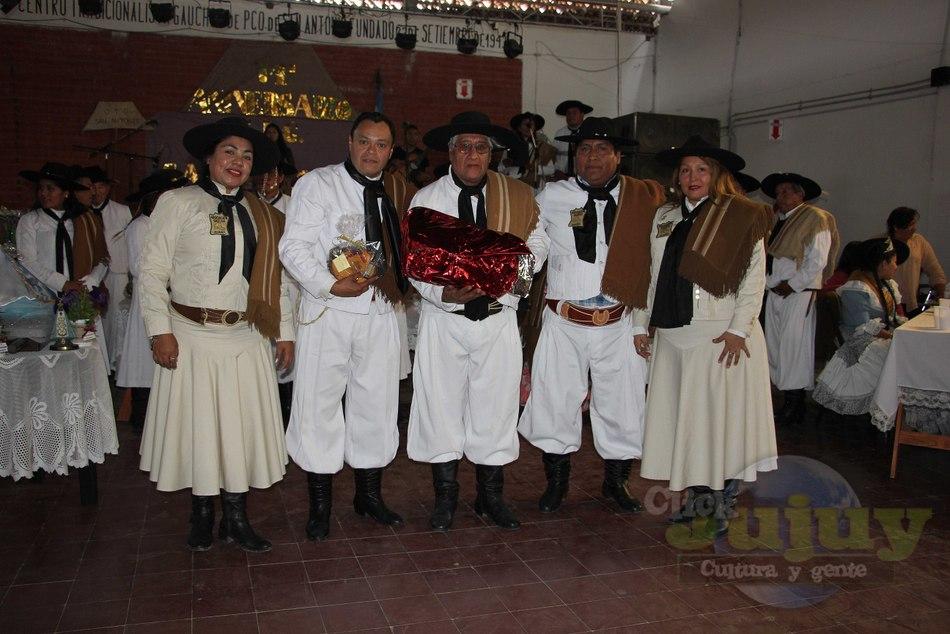1-75-Aniversario-del-Centro-Tradicionalista-Gaucho-dePerico-de-San-Antonio-19