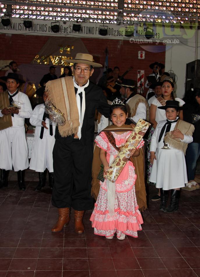 1-75-Aniversario-del-Centro-Tradicionalista-Gaucho-dePerico-de-San-Antonio-2