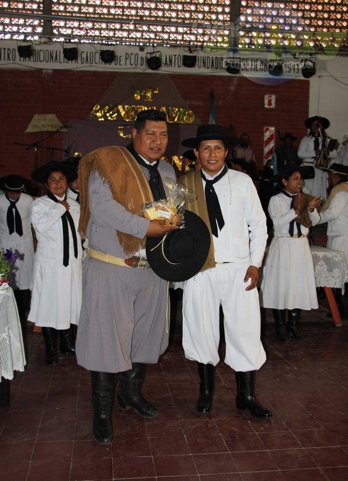 1-75-Aniversario-del-Centro-Tradicionalista-Gaucho-dePerico-de-San-Antonio-20