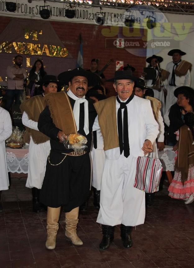 1-75-Aniversario-del-Centro-Tradicionalista-Gaucho-dePerico-de-San-Antonio-21