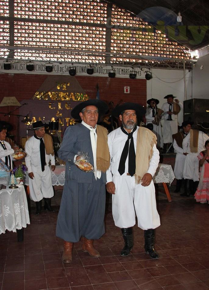 1-75-Aniversario-del-Centro-Tradicionalista-Gaucho-dePerico-de-San-Antonio-22